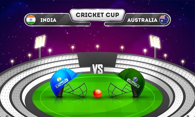 Torneo di cricket