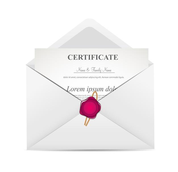 Illustrazione vettoriale di cornice rosa carina