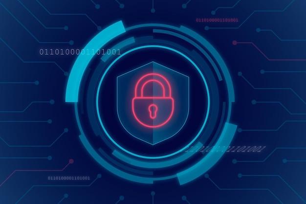 Concetto di sicurezza informatica