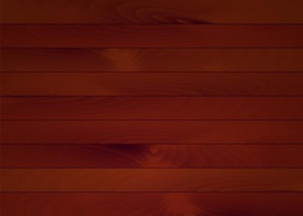 Sfondo in legno marrone scuro.