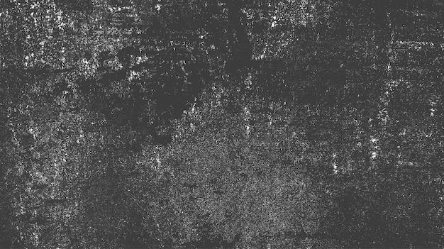 Priorità bassa strutturata polverosa del grunge scuro