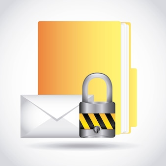 Progettazione della sicurezza dei dati