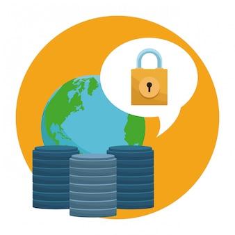Database e tecnologia di sicurezza
