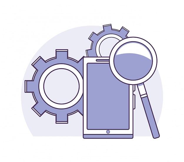 Database e tecnologia