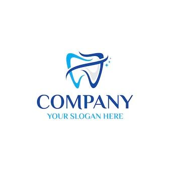 Logo dentale