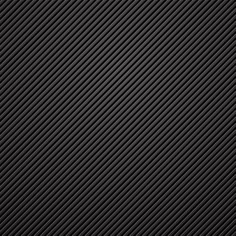 Sfondo a strisce diagonali