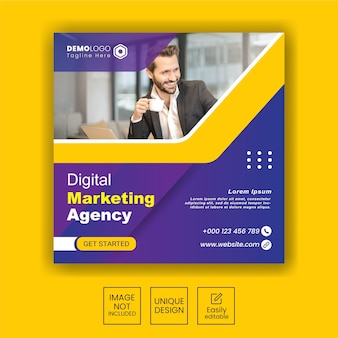 Digital-marketing-agency-social-media-post-banner-ads