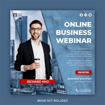 Marketing digitale e post design sui social media aziendali