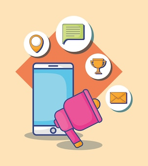 Progettazione del marketing digitale