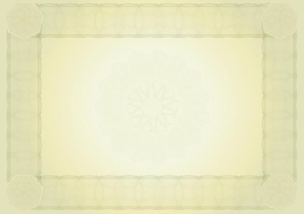 Certificato di diploma