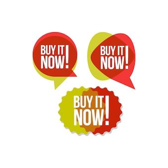 Sconto, vendite, articoli hot e tutte le serie di design di francobolli e sticker più venduti