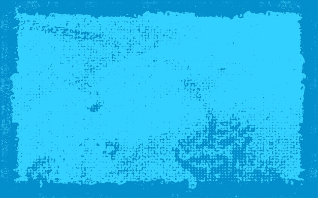 Disegno di sfondo texture grunge afflitto