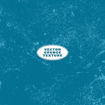 Disegno di sfondo texture grunge afflitto Vettore Premium
