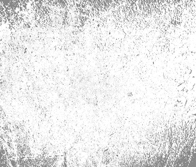 Distressed grunge texture di sfondo