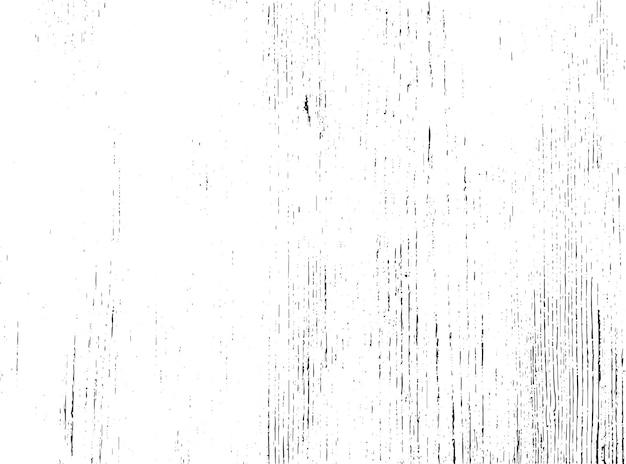 Texture sovrapposta in difficoltà di superficie ruvida