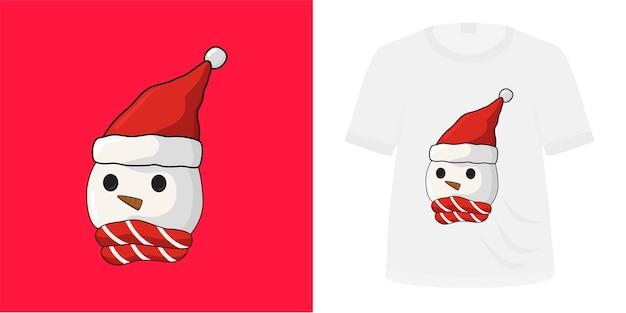 Illustrazione del drago design in bianco e nero per tshirt
