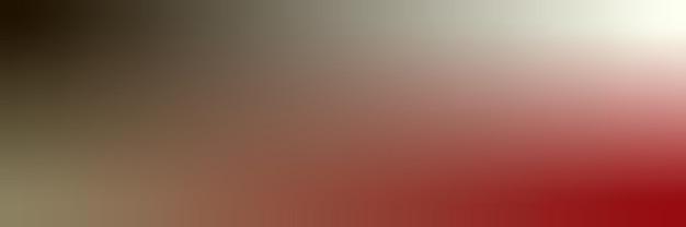 Sfondo sfumato ebano, oliva, avorio, rosso
