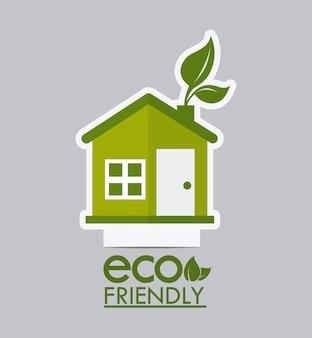 Progettazione dell'ecologia