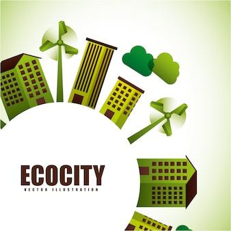 Design ecologico