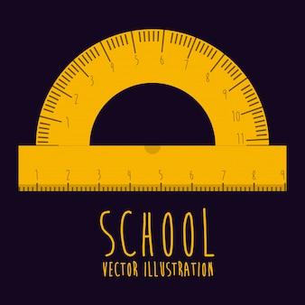 Design educativo