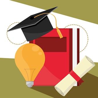 Educare alla conoscenza e all'apprendimento