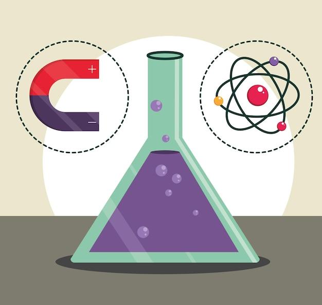La scienza dell'educazione impara