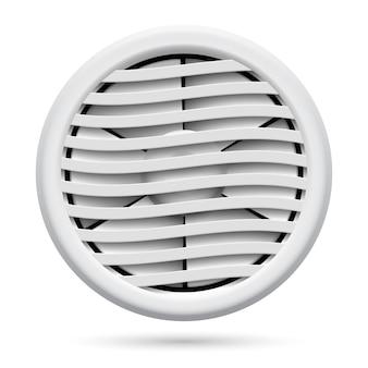 Ventilatore elettrico