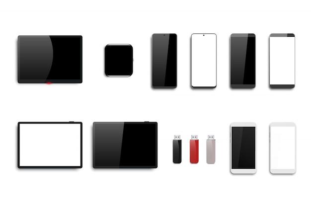 Dispositivi elettronici