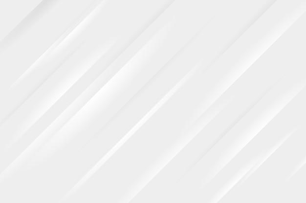 Elegante sfondo bianco trama
