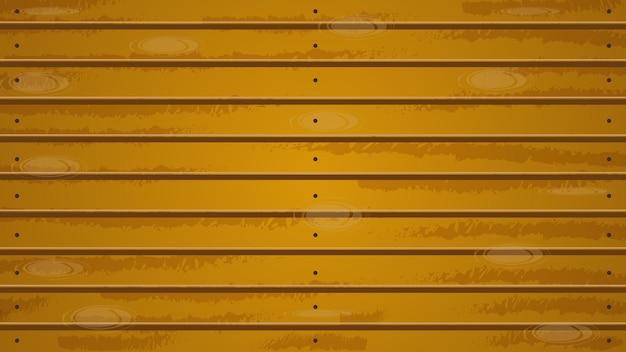 Sfondo del layout della scheda orizzontale del file eps