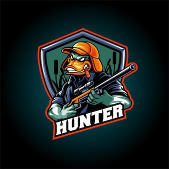 Cattivo cacciatore