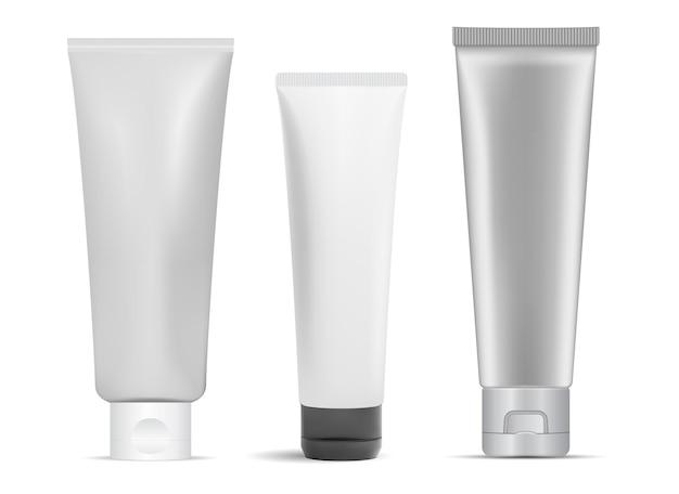 Gel per la cura della pelle del viso
