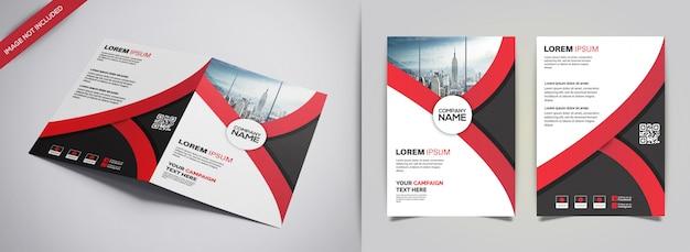 Design flyer