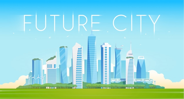 Città futura