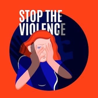 Concetto di violenza di genere