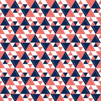 Motivo geometrico