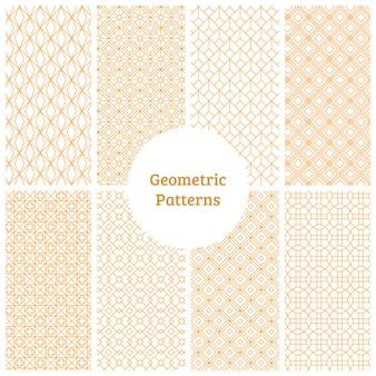 Motivi geometrici