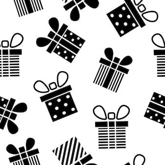 Gift_box_3