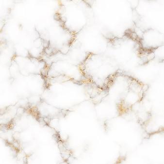 Trama di sfondo di lusso in marmo oro