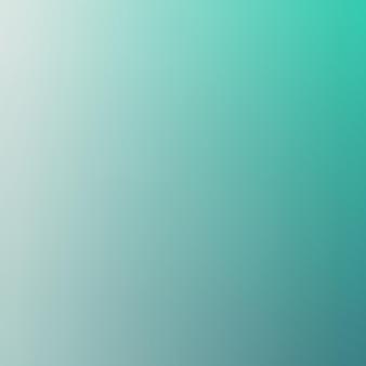 Gradiente sfocato blu verde tiffany blu ardesia blu grigio sfondo sfumato sfondo