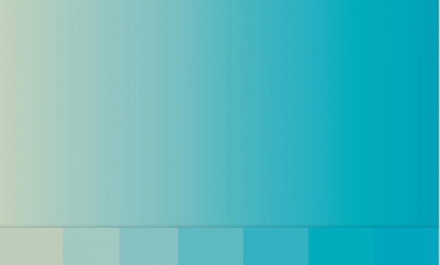 Gradienti. texture di sfondo illustrazione del gradiente.