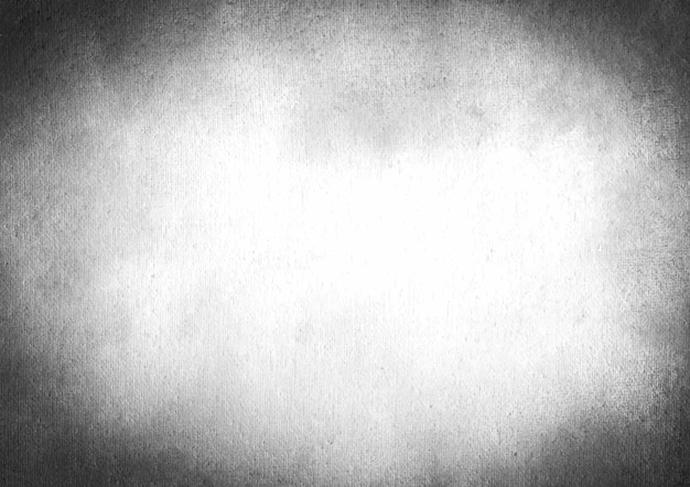 Struttura dell'acquerello grigio e astratto