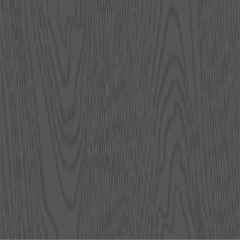 Modello senza cuciture in legno grigio. modello per illustrazioni, poster, sfondi, stampe sfondi
