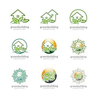 Ecologia naturale della bioedilizia