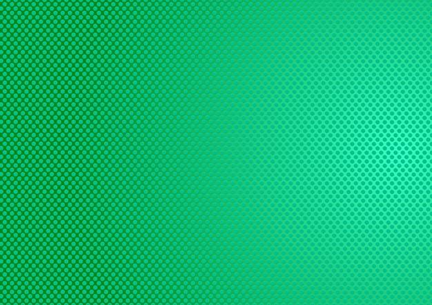Fibra di carbonio verde