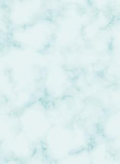 Trama di marmo verde verticale. sfondo realistico per poster, flyer, carta di nozze, banner.