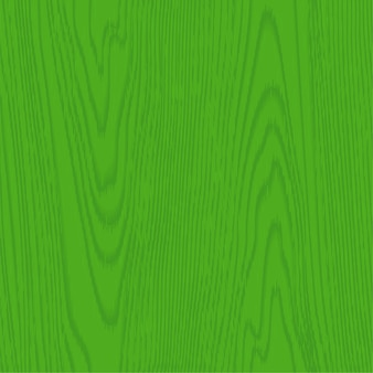 Struttura verde albero senza soluzione di continuità