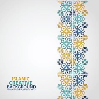 Il modello di sfondo del biglietto di auguri con tecniche di progettazione realizzate con texture, sembra realistico. pura illustrazione vettoriale