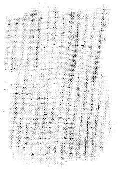 Concetto monocromatico di struttura sporca di lerciume