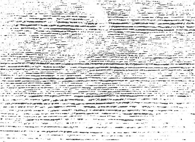 Grunge afflitto sfondo texture